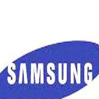 Harga Galaxy Tab Naik Setelah Membayar DP