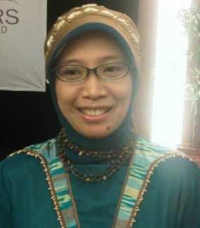 Dr-Eng Eniya Listiani Dewi, Mengubah Hidrogen Menjadi Listrik