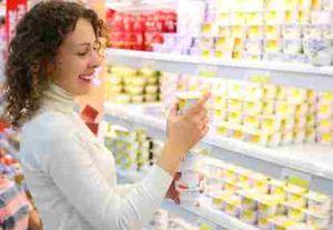Membedakan Minuman Probiotik dan Prebiotik