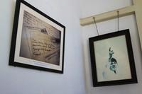 Bung Karno dan Surat Cinta untuk Fatmawati