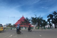 Masjid Jamik