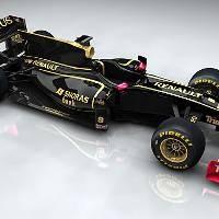 Akan Ada Dua Lotus Tahun Depan?