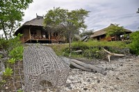 Pulau Kepa