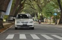 Obral Mobil Murah di Sabang (Bagian 3, habis)