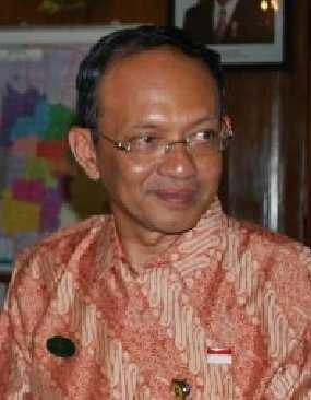 Inilah Isi Puisi Walikota Yogyakarta, \Jangan Lukai Merah Putih\