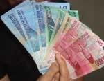 Perbankan Syariah Dunia Terapkan Transaksi Hedging