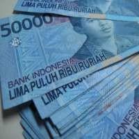 Indonesia Tak Perlu Buat UU Baru Tentang Money Laundering