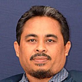 Hindari Konflik, Presiden PKS Larang Pengurus Bicara Soal Setgab