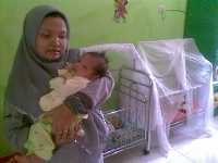 RPA TKI, Rumah Bagi Anak-anak Hasil Hubungan Gelap Para TKI