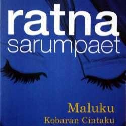 Ratna Sarumpaet Luncurkan Novel tentang Konflik Maluku