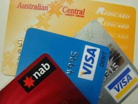 Citibank Hapus 40% Utang Kartu Kredit Irzen