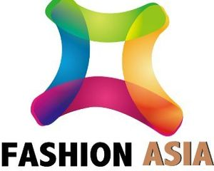 Indonesia Raih Penghargaan di Asia Fashion Awards
