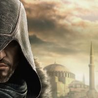 Ini Dia Lokasi Eksotis Assassins Creed Revelations