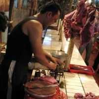 Brasil Siap Ekspor Daging ke RI