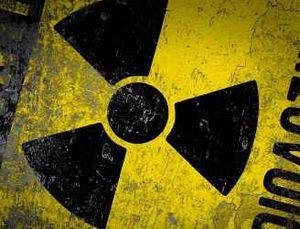 Mobil Jepang di Australia Bebas Radioaktif Nuklir