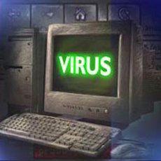 20 Virus Komputer Paling Berpengaruh Abad Ini