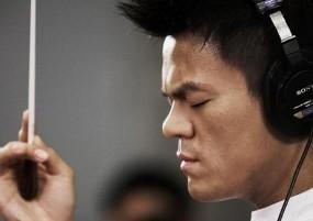 Kasus Plagiarisme, Park Jin Young Digugat $103 Ribu