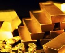 6 Cara Mengetahui Keaslian Emas