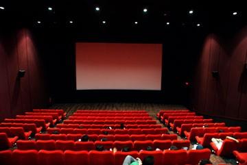 Bea Masuk Impor Film RI Mahal Dibanding Singapura dan Malaysia