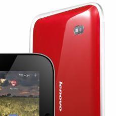 Lenovo Perkenalkan X1 dan Tablet K1