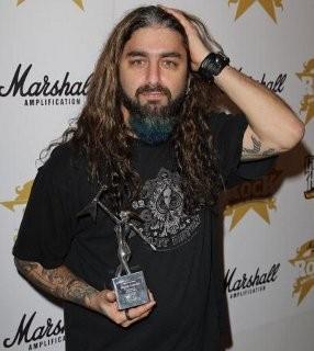 Mike Portnoy Sedih Dengar Album Baru Dream Theater