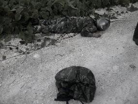 Anggota TNI yang Digorok di Jayapura Berpangkat Kapten