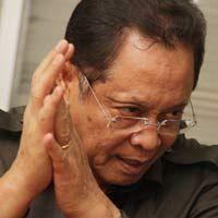 Istana : Menteri BUMN Kena Serangan Jantung