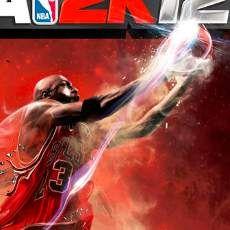 NBA 2K12, Michael Jordan Bawa \Teman-Teman\