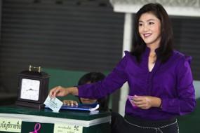 12 Pemimpin Perempuan Paling Berpengaruh di Dunia Saat Ini