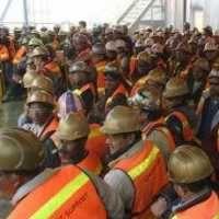 Hatta Cemas Demo Freeport Ganggu Iklim Investasi