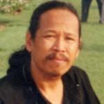 SBY Ganti Menteri