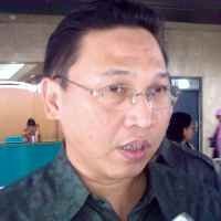 Dinilai Minim Prestasi, SBY Harus Ganti Menteri ESDM