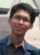 Sesuatu Banget Yah (SBY) di Bulan Oktober