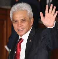 Hatta: Pengganti Menteri yang Kena Reshuffle Harus Lebih Baik