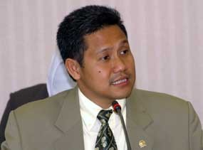 Muhaimin Usul TKI Asal Cirebon & Indramayu Tidak Kerja ke Timteng
