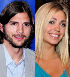 Sara Leal Bongkar Skandal Seksnya dengan Ashton Kutcher