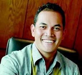 Menantu Ical Maju sebagai Kandidat Ketua Umum KNPI
