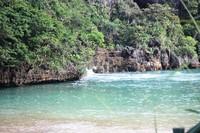 Laguna Segara Anakan