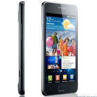 Penjualan Smartphone Samsung Lampaui Apple