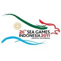 38.500 Tiket SEA Games Gratis untuk Siswa di Jakarta