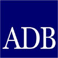 Ancaman Resesi Eropa Jegal Pertumbuhan Ekonomi Asia