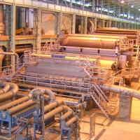 Fajar Surya Bangun Pabrik Kertas Baru US$ 50 Juta