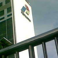 Pertamina Siap Bantu KPK Bongkar Habis Korupsi Innospec
