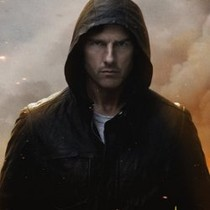 5 Fakta Menarik \Mission: Impossible - The Ghost Protocol\