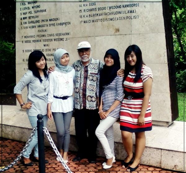 with opa edwin