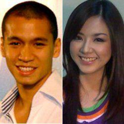 Samuel Rizal Selamatkan Franda dari Prostitusi di \Xia Aimei\