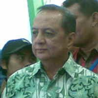MS Hidayat: Perlu Ada Orang Seperti Tommy Kembangkan Mobnas