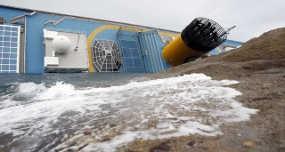 Musibah Kapal Titanic Italia, Carnival Corp Bisa Rugi 855 Miliar