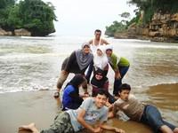 Pantai Plang