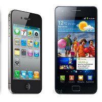 Apple Balas Samsung